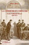 La commune et l'officier Louis-Nathaniel Rossel (1844-1871)